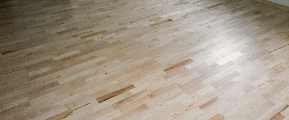 Fußboden-3