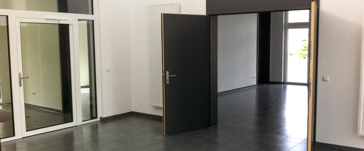 Innentüren-03