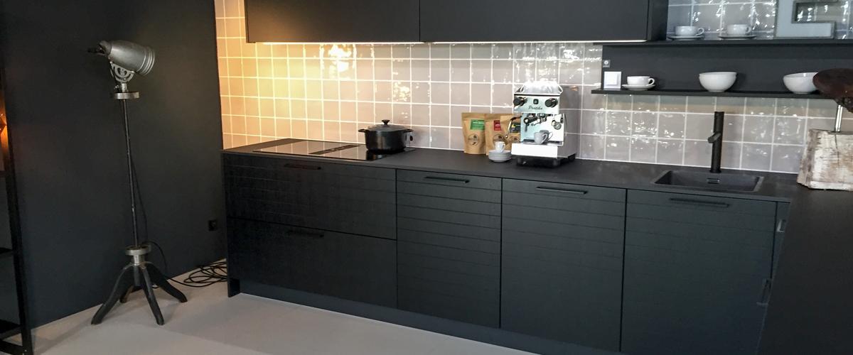 Küche09