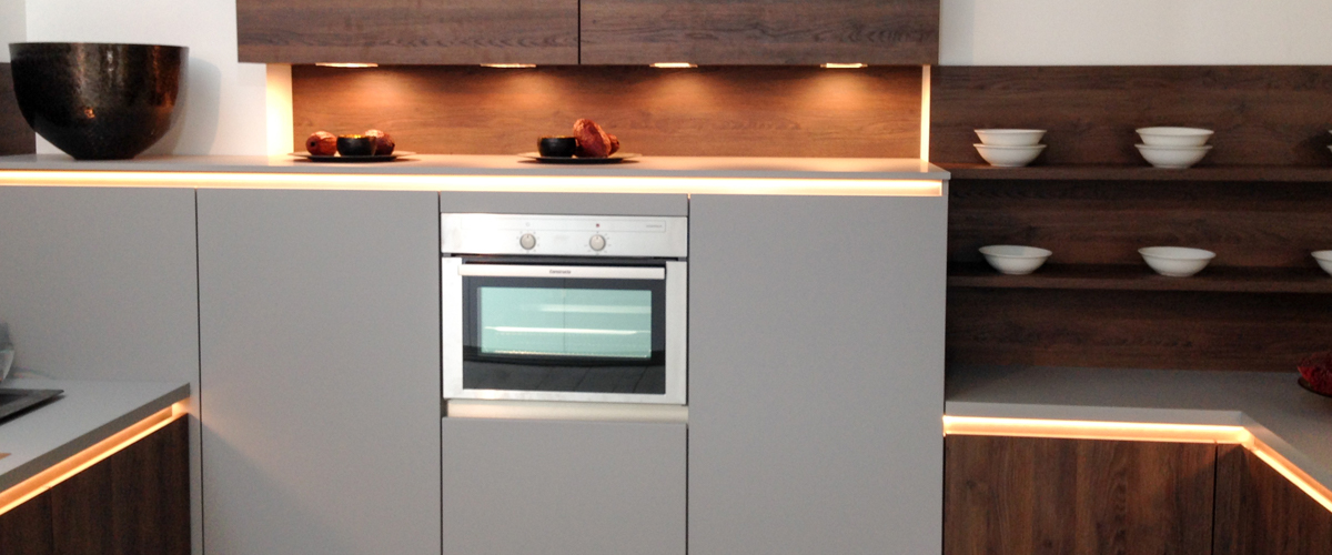 Küche04
