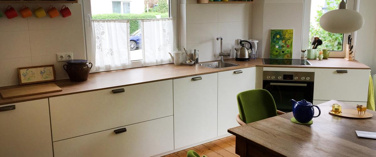 Küche08