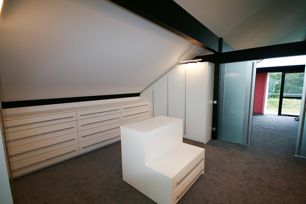 Möbelbau-6