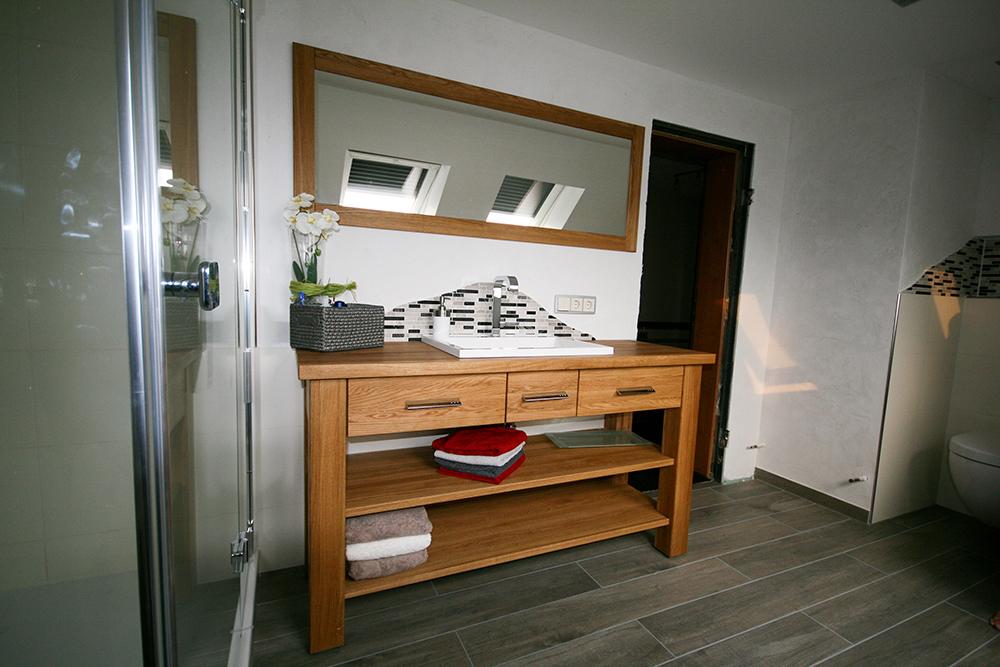 Möbelbau-7