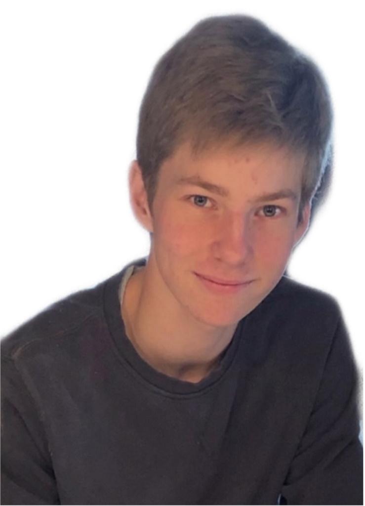 Max-Lucas Diedrich